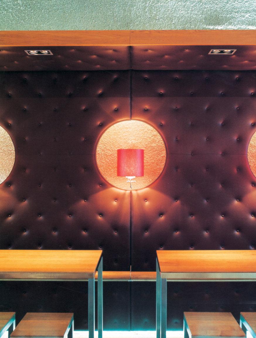 Top restaurant design 高级餐饮空间案例_D (497).jpg