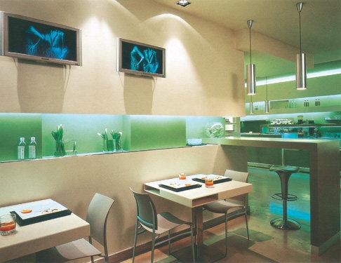 Top restaurant design 高级餐饮空间案例_D (576).jpg