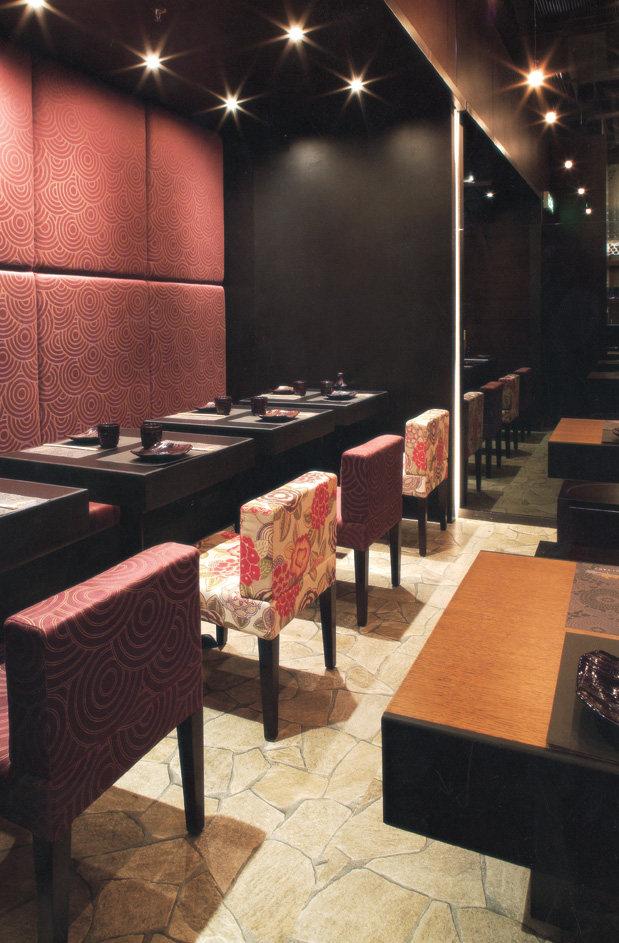 Top restaurant design 高级餐饮空间案例_DF7 (15).jpg