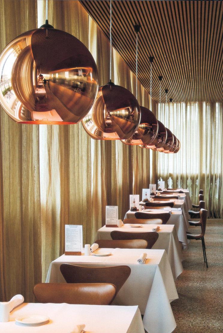 Top restaurant design 高级餐饮空间案例_DF7 (18).jpg
