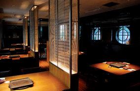 Top restaurant design 高级餐饮空间案例_DSC_1676.jpg