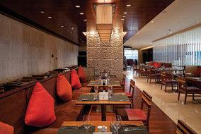 Top restaurant design 高级餐饮空间案例_IMG_8379.jpg