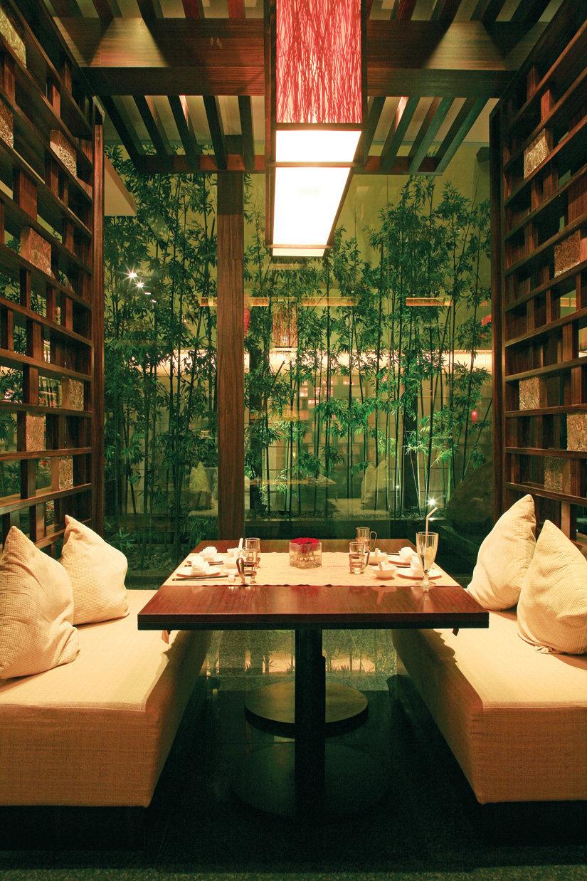 Top restaurant design 高级餐饮空间案例_餐厅(三亚希尔顿)谢.jpg