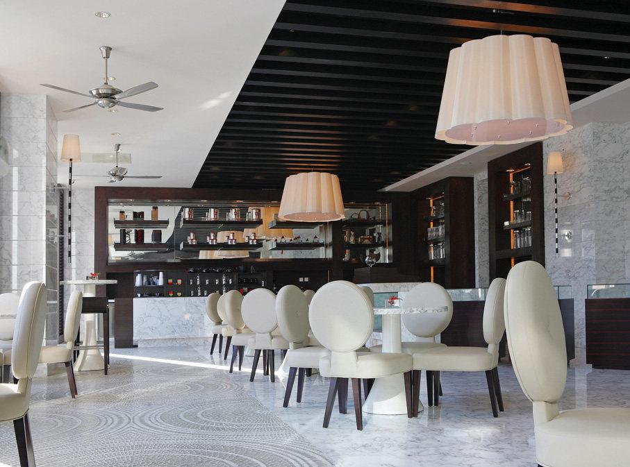 Top restaurant design 高级餐饮空间案例_(谢)北京荷华万豪酒店 (2).jpg