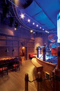 Top restaurant design 高级餐饮空间案例_(谢)船吧_Q0Z0062.jpg