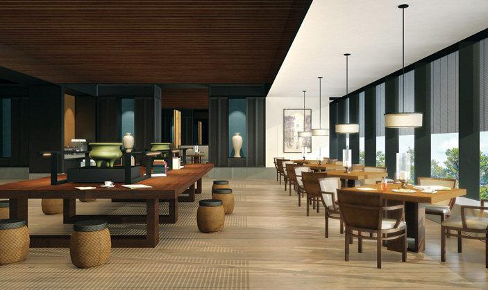 Top restaurant design 高级餐饮空间案例_(谢)上海PULI酒店LW2812D01 (2).jpg