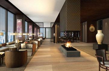 Top restaurant design 高级餐饮空间案例_(谢)上海PULI酒店LW2812D01.jpg