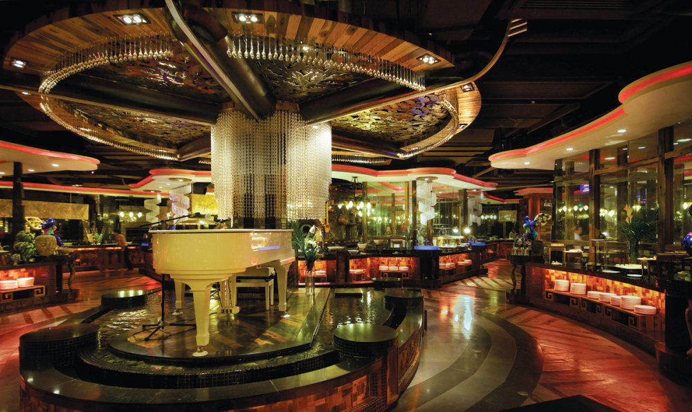 Top restaurant design 高级餐饮空间案例_(谢)深圳四海一家 _DSC4014.jpg