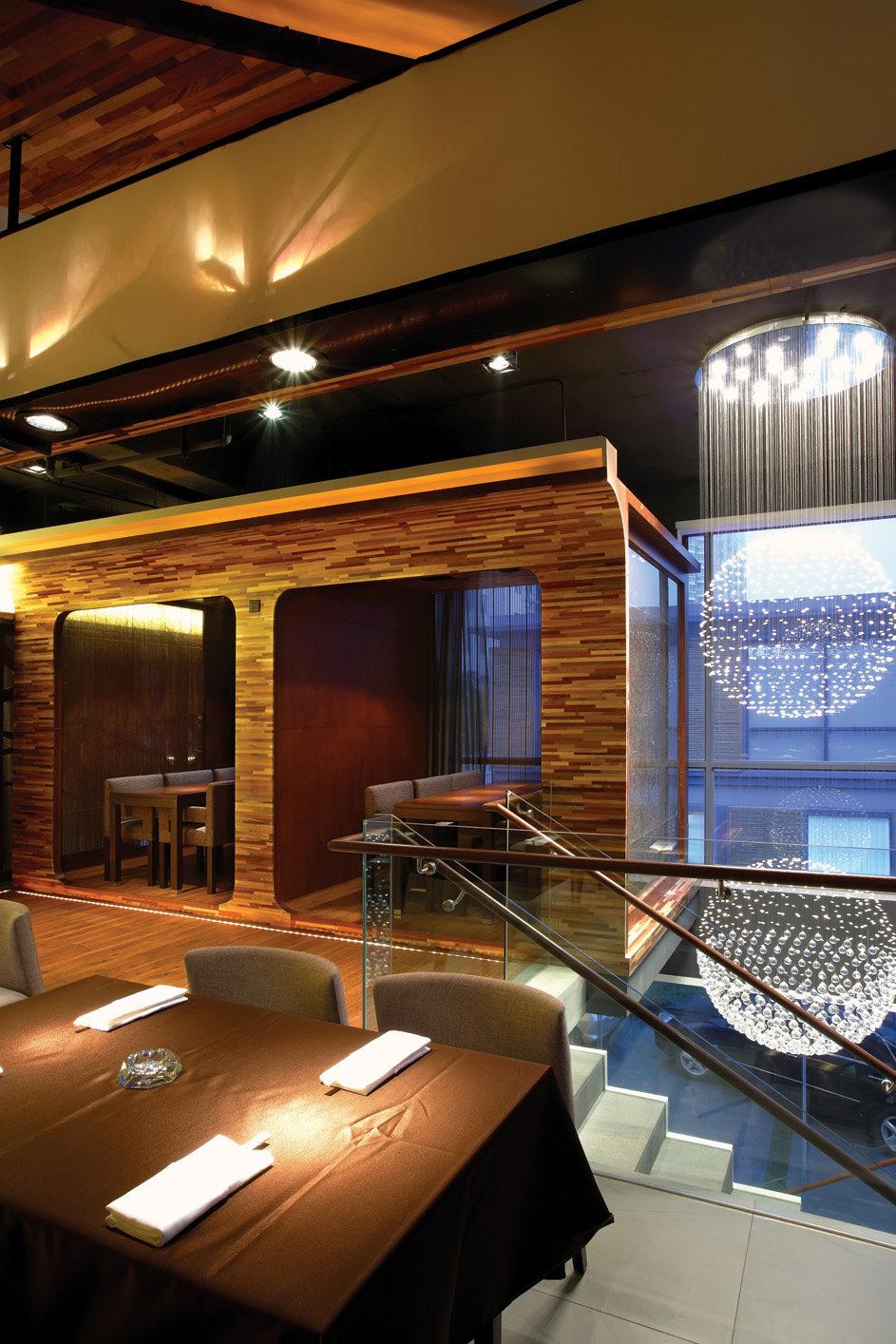 Top restaurant design 高级餐饮空间案例_(谢)史宾瑟创意日本料理店 a (16).jpg