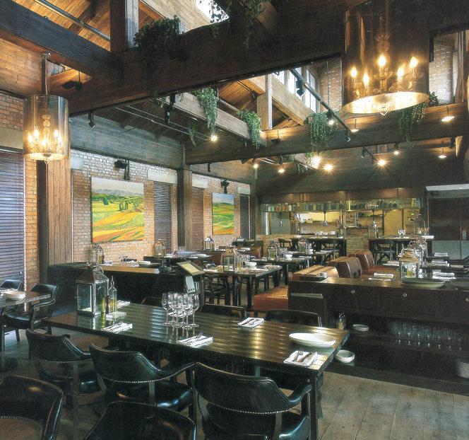 Top restaurant design 高级餐饮空间案例_D (159).jpg