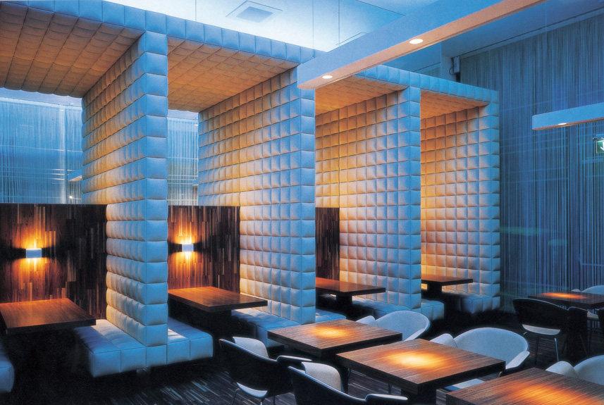 Top restaurant design 高级餐饮空间案例_D (489).jpg