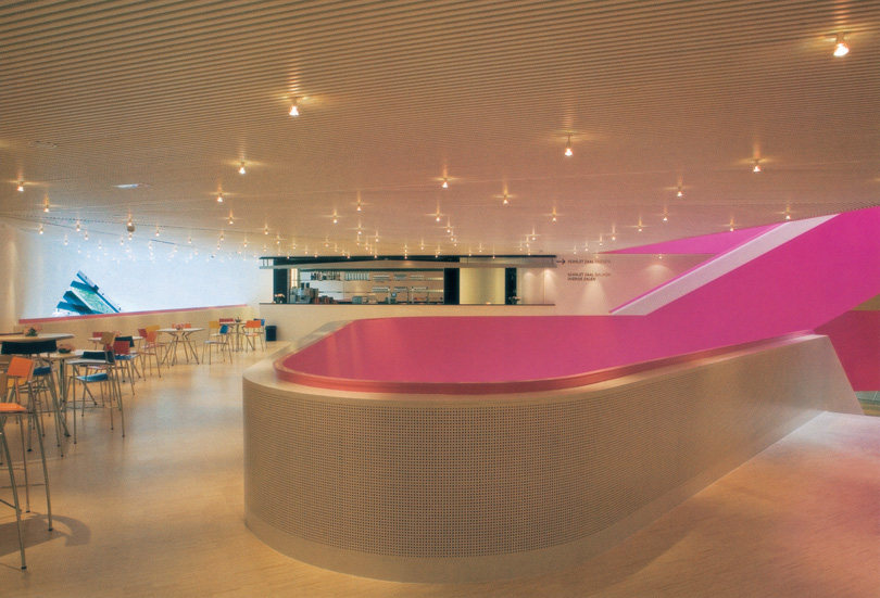 Top restaurant design 高级餐饮空间案例_D (540).jpg