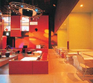 Top restaurant design 高级餐饮空间案例_D (580).jpg