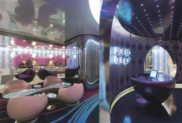 Top restaurant design 高级餐饮空间案例_DF5 (17).jpg