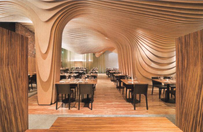 Top restaurant design 高级餐饮空间案例_DF7 (17).jpg