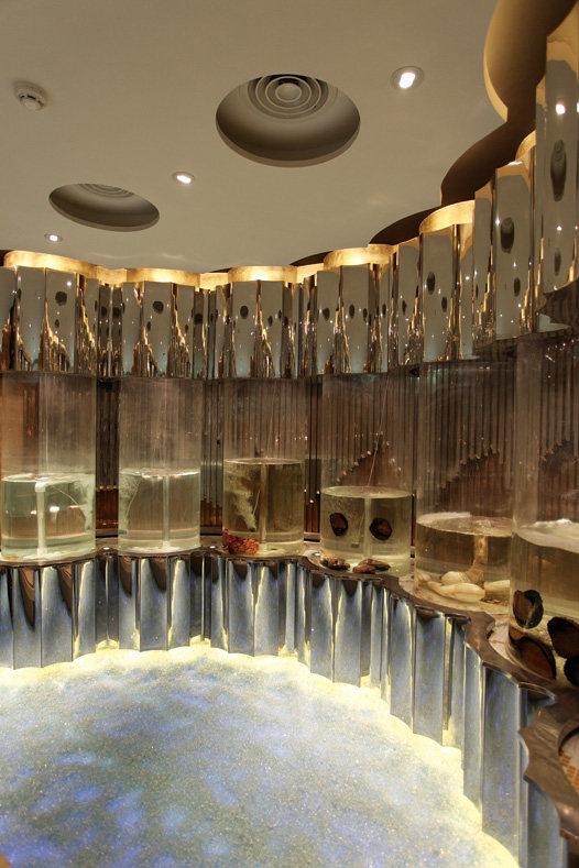 Top restaurant design 高级餐饮空间案例_IMG_0707.JPG