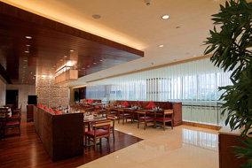Top restaurant design 高级餐饮空间案例_IMG_8372.jpg