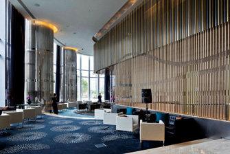 Top restaurant design 高级餐饮空间案例_IMG_9680 copy.jpg