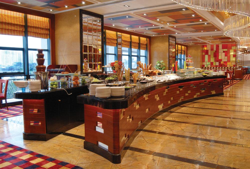 Top restaurant design 高级餐饮空间案例_p (43).jpg