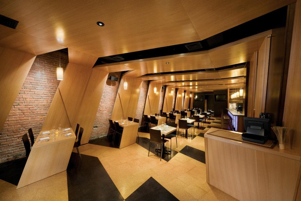 Top restaurant design 高级餐饮空间案例_Stix_13_Down.jpg