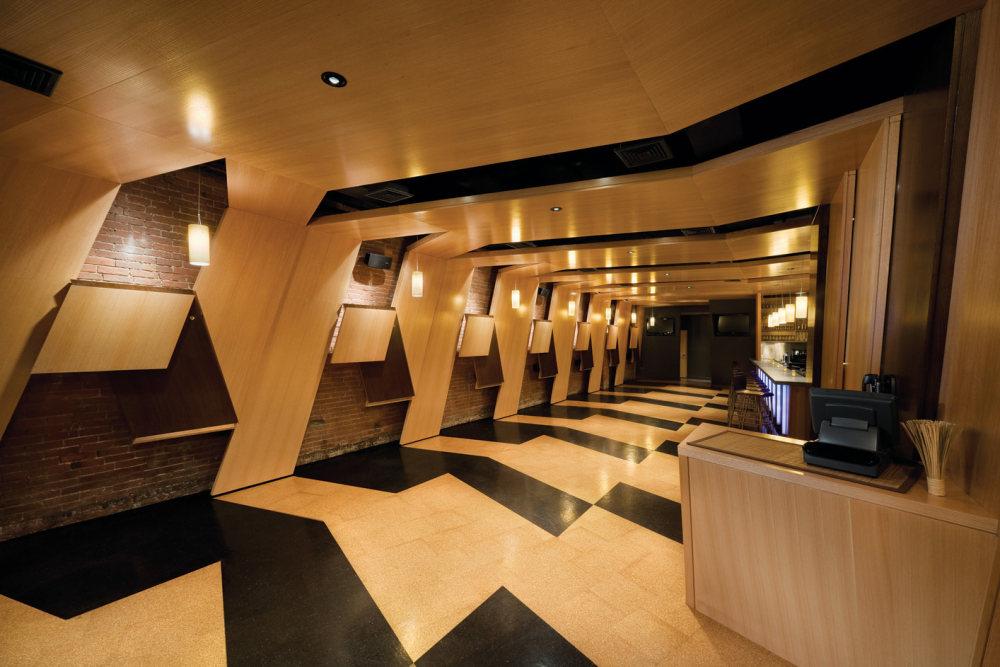 Top restaurant design 高级餐饮空间案例_Stix_14_Up.jpg