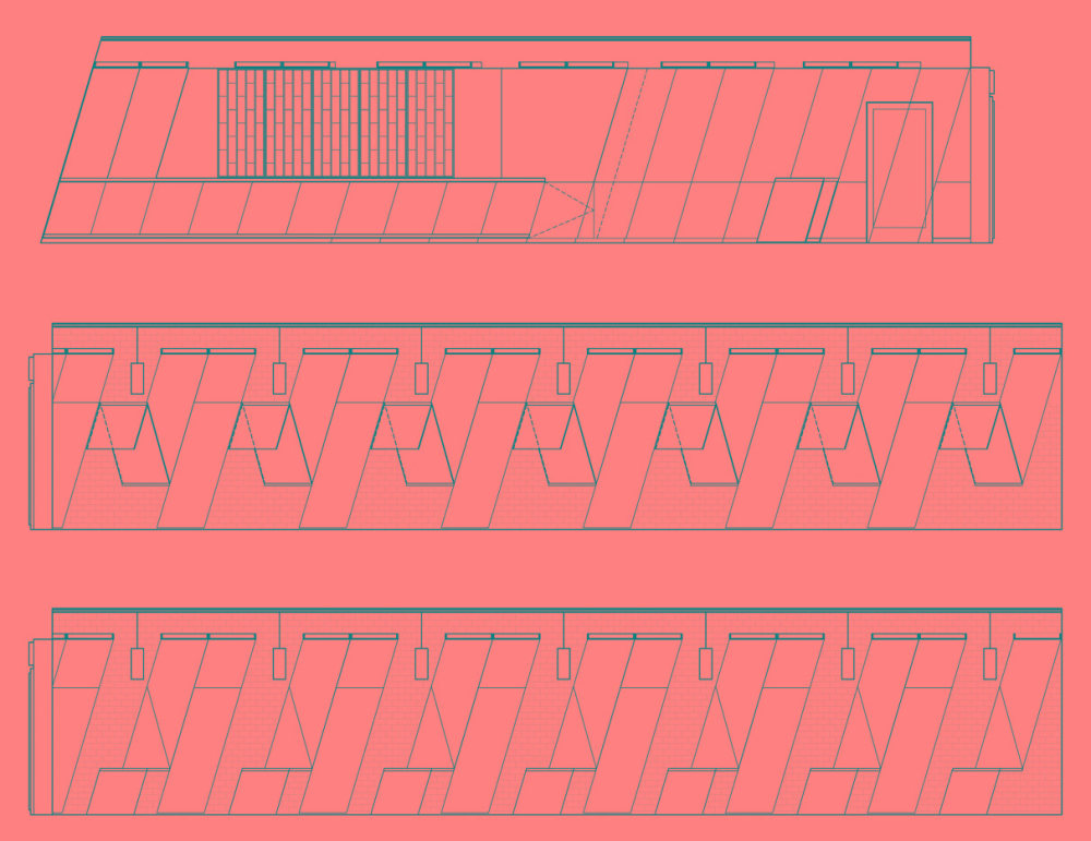 Top restaurant design 高级餐饮空间案例_Stix_17 INTERIOR ELEVATIONS.jpg