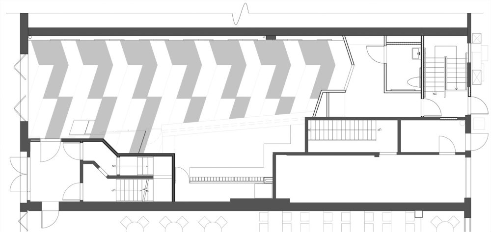 Top restaurant design 高级餐饮空间案例_Stix_18_PlanUp.jpg