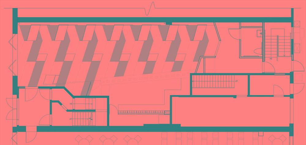 Top restaurant design 高级餐饮空间案例_Stix_19_PlanDown.jpg