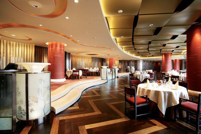 Top restaurant design 高级餐饮空间案例_YQ0Z0096.JPG