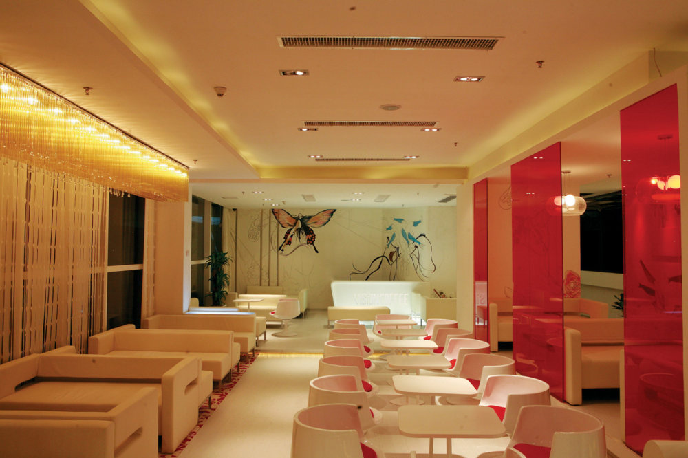 Top restaurant design 高级餐饮空间案例_卢丽丽-视界风尚酒店_MG_5534.jpg