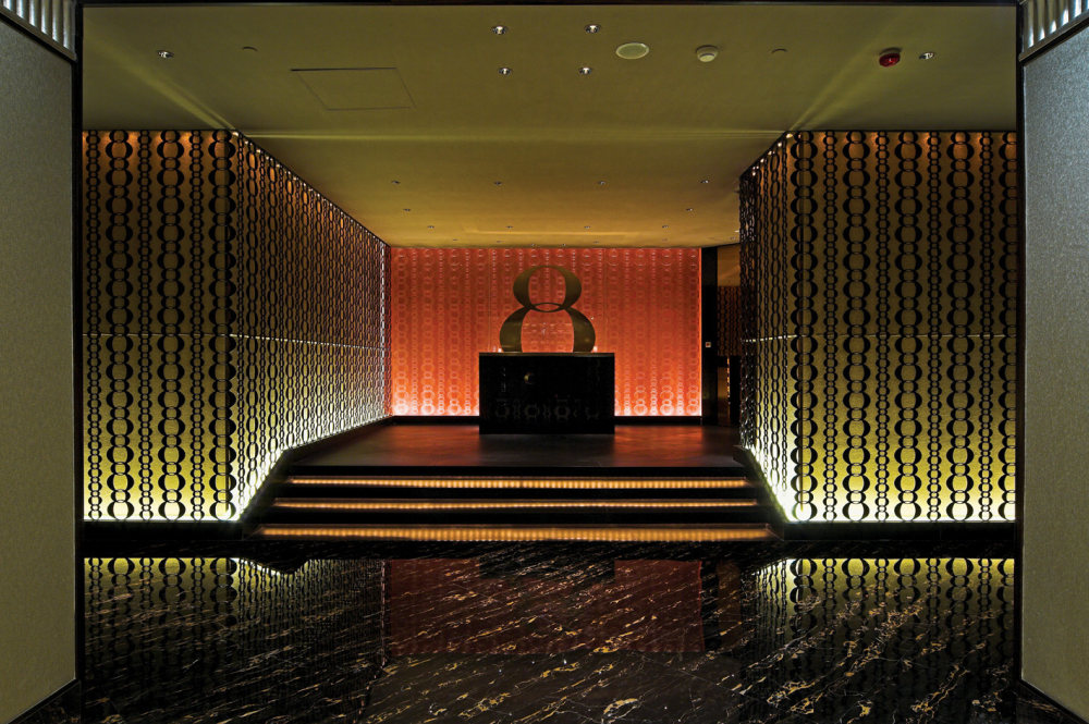 Top restaurant design 高级餐饮空间案例_(谢)The Eight_02.jpg