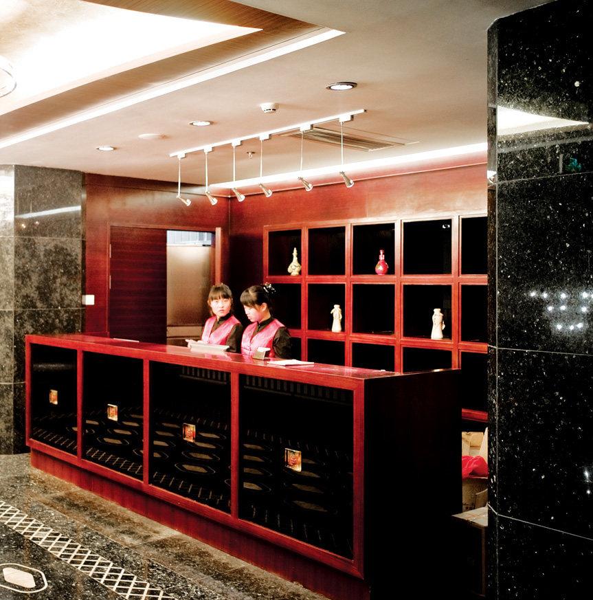 Top restaurant design 高级餐饮空间案例_(谢)北京汇海楼酒楼L1000145.jpg