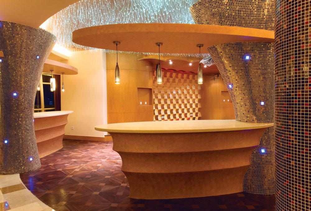 Top restaurant design 高级餐饮空间案例_(谢)海王号 05.jpg