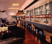 Top restaurant design 高级餐饮空间案例_G bar_June 2008.JPG