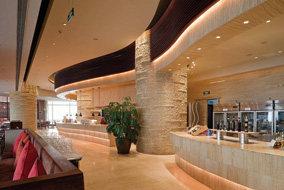 Top restaurant design 高级餐饮空间案例_IMG_8425.jpg