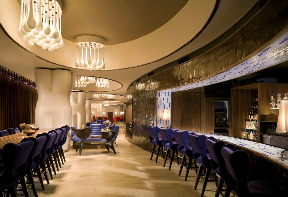 Top restaurant design 高级餐饮空间案例_NYRenaissance_BarLobby-015RGB_FLAT.jpg