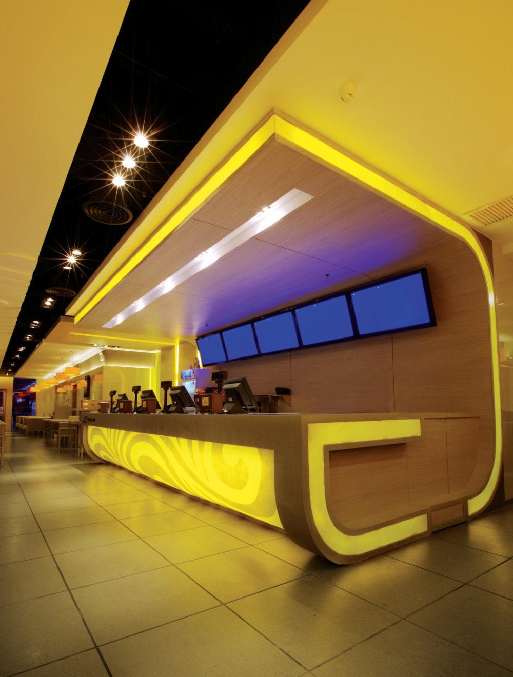 Top restaurant design 高级餐饮空间案例_长城分店03.jpg
