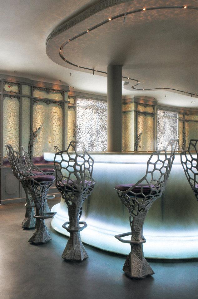 Top restaurant design 高级餐饮空间案例_DF5 (14).jpg