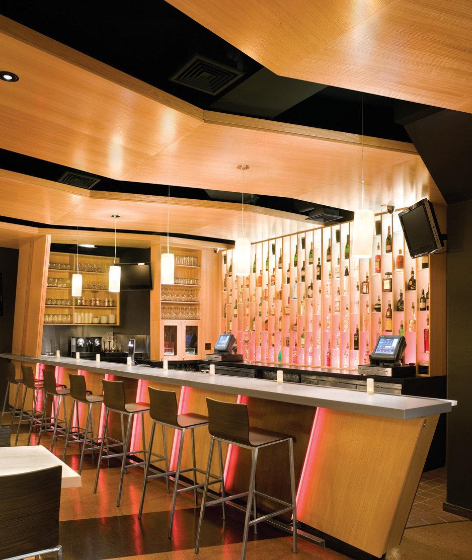 Top restaurant design 高级餐饮空间案例_Stix_07_Bar.jpg