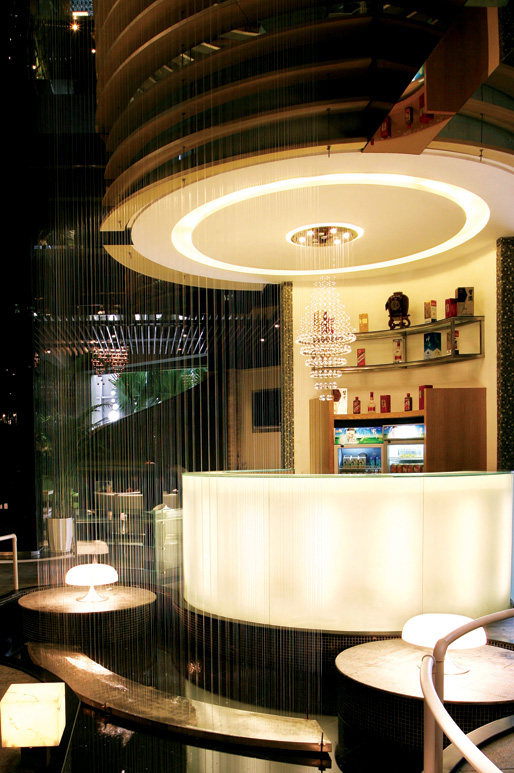 Top restaurant design 高级餐饮空间案例_味腾四海 一层中心区.jpg