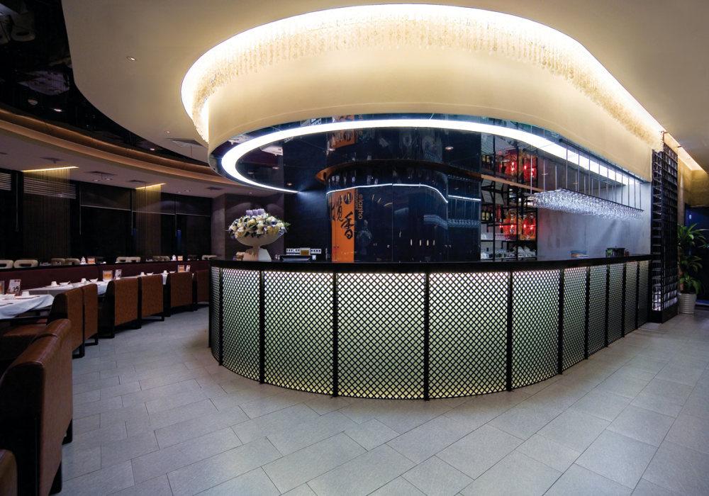 Top restaurant design 高级餐饮空间案例_谢--揽香 (7).jpg