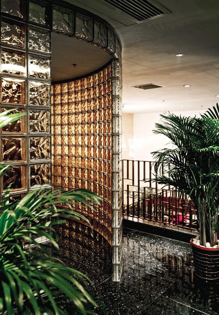 Top restaurant design 高级餐饮空间案例_(谢)北京汇海楼酒楼 L1000144.jpg