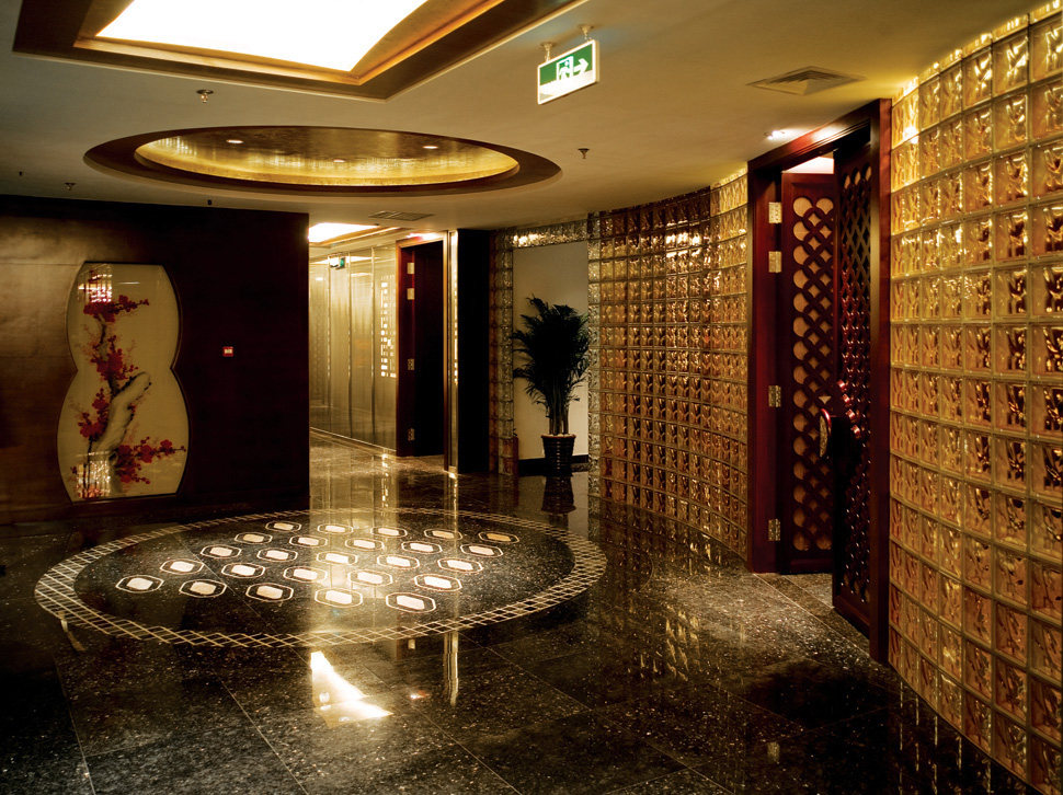 Top restaurant design 高级餐饮空间案例_(谢)北京汇海楼酒楼 L1000221.jpg