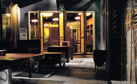 Top restaurant design 高级餐饮空间案例_(谢)国广一叶会馆  22-.jpg