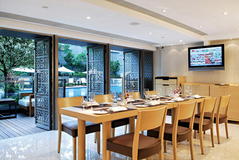 Top restaurant design 高级餐饮空间案例_(谢)香港帝景酒店 01 (19).jpg