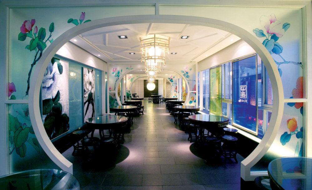 Top restaurant design 高级餐饮空间案例_乐嘉茶点中餐厅2谢.jpg