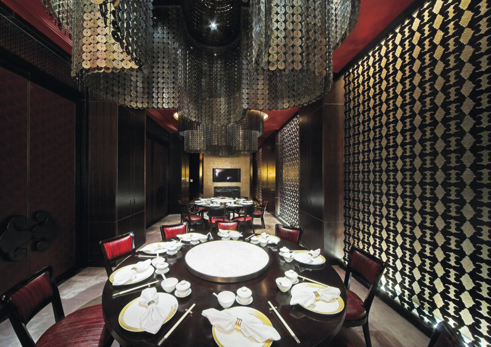 Top restaurant design 高级餐饮空间案例_8--谢 (9).jpg