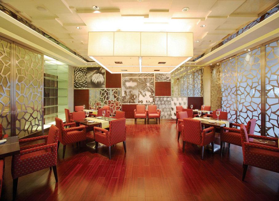 Top restaurant design 高级餐饮空间案例_12-22-0226a_缩小大小.jpg