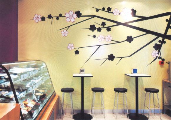 Top restaurant design 高级餐饮空间案例_D (117).jpg