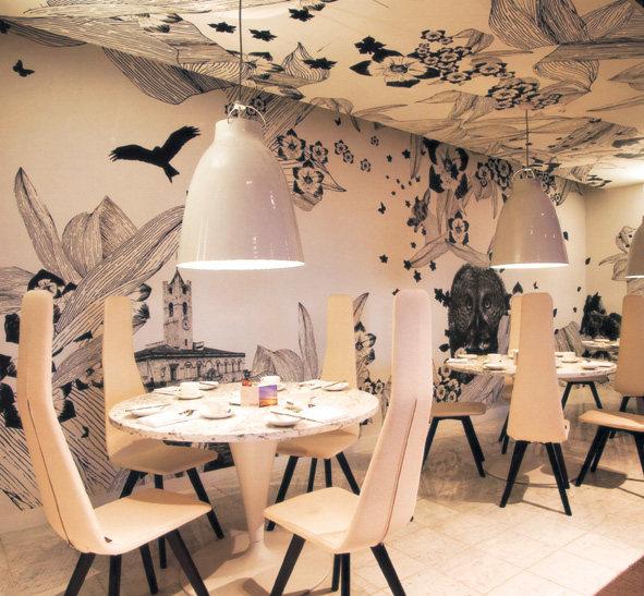 Top restaurant design 高级餐饮空间案例_D (119).jpg